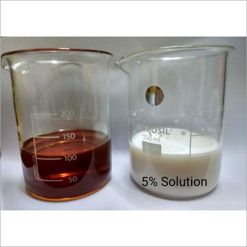 Fuchin Cnc Soluble Cutting Oil