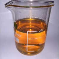 Fuchin Neat Straight Cutting Oil