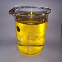 Emulsifier For Knitting Oil