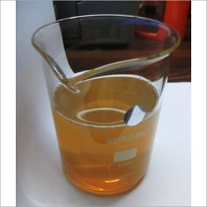 AAC Block Mould Release Soluble Oil