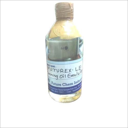 Light Liquid Paraffin-Conning Oil Emulsifier