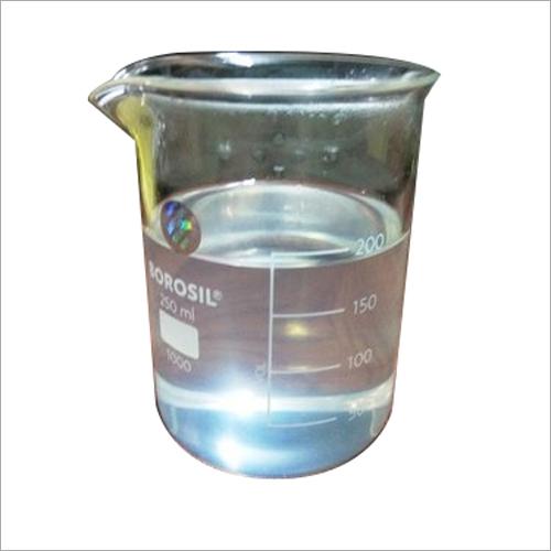 Solvent Based Defoamer Antifoaming Agent