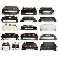 IGBT Transistors Modules
