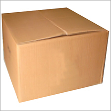 Heavy Duty Packaging Product