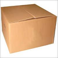 Heavy Duty Export Paper Box