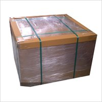 Heavy Duty Export Paper Packaging Box