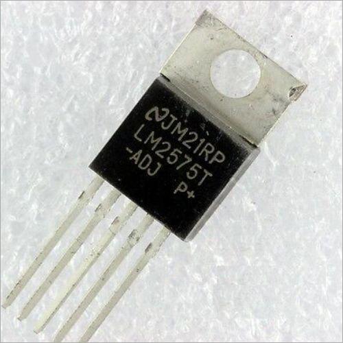 Fly Back 3 Amp Voltage Regulator
