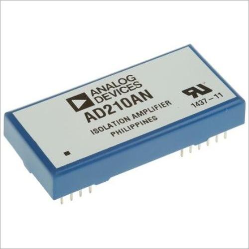 Analog Device IC