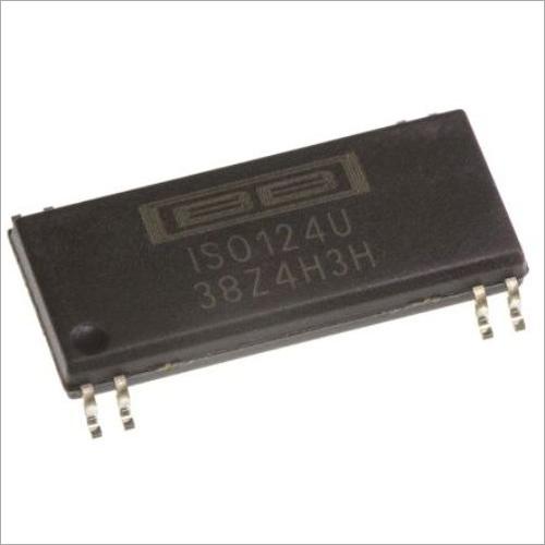 Micro Processor Chips
