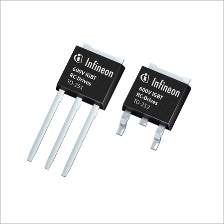 Mosfets .