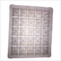 Hole Gitti Cover Block Moulds
