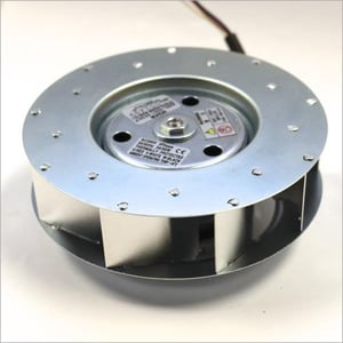 Spindle Motor Fan For Fanuc