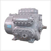 Trane Compressor Spare Parts