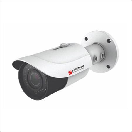 5 MP IP - Bullet 6 MM Lens Camera