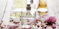Bakhoor Fine Fragrance
