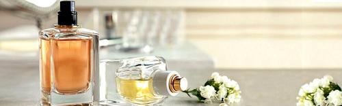 Black Oud Fine Fragrance