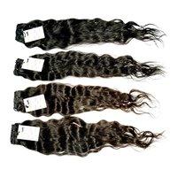100%Virgin Remy Brazilian Body Wavy Hair Weave Human Hair Extensions