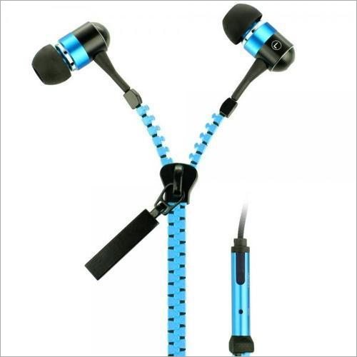 Mobile Handsfree With Mic