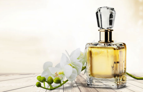 Charlie Fine Fragrance