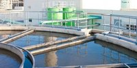 Conventional Sewage Treatment