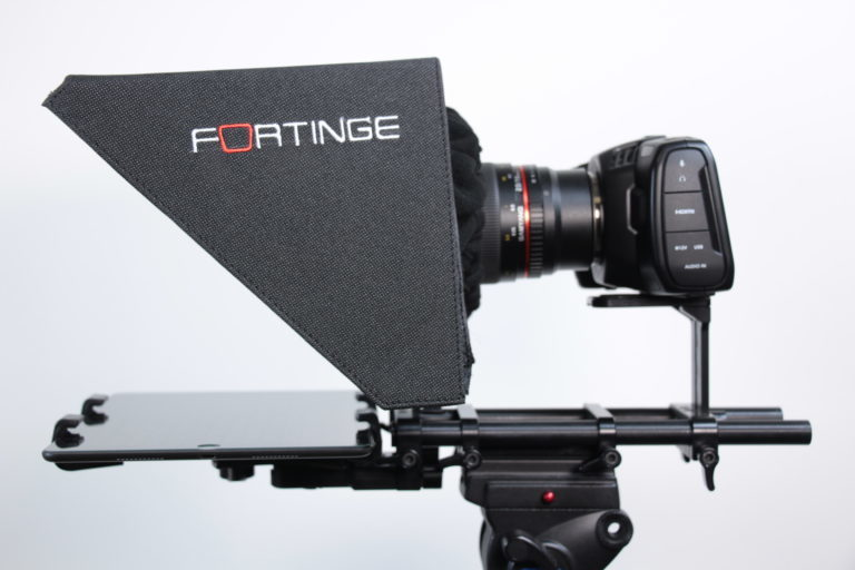NOA FORTING Tablet Prompter