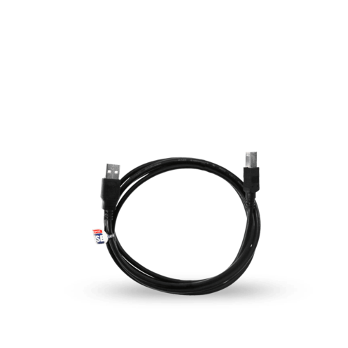 TQC SHEEN CX2082 USB CABLE FOR CURVEX 2 USB AND DEWCHECK MONITOR