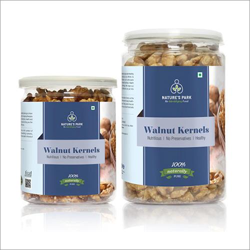 Walnut Kernals