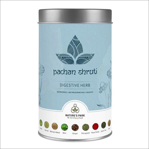 Digestive Herb
