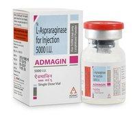 L-Asparaginase Injections