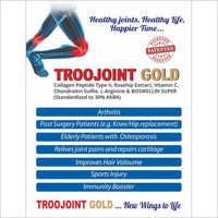 Troo Joint Gold