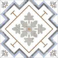 Galicha GVT Tiles