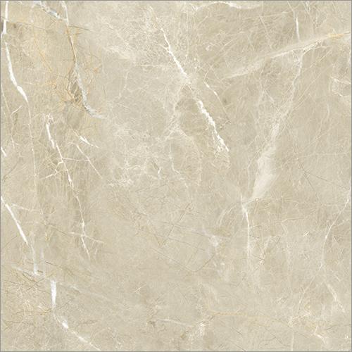 Alpen Crema Glossy Tiles