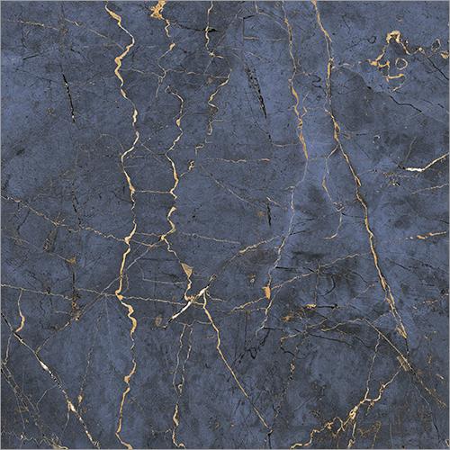 Armani Blue High Glossy Tiles
