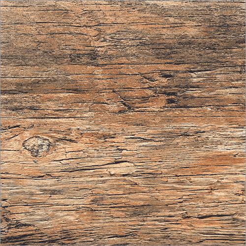 Natural Wood Rustic Tiles
