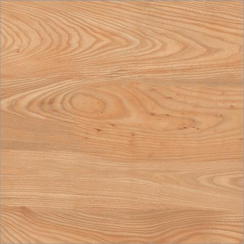 Bosten Wood Brown Satin Matt Tiles