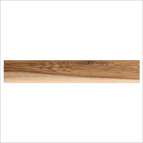 200X1200 Wooden Strips