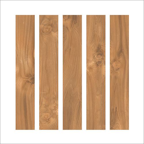 200X1200 MM Barma Beige Wooden Strips