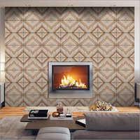 300X450 Book Match Series Wall Tiles