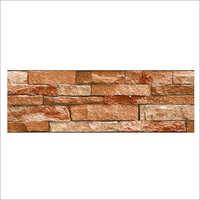200X600 Digital Brick Wall Tiles