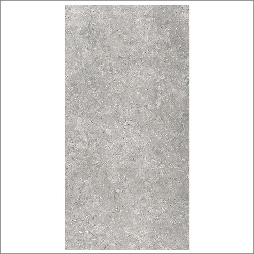 Apollo Tusk Carving Tiles