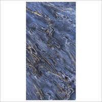 Blue Bahia High Glossy Tiles