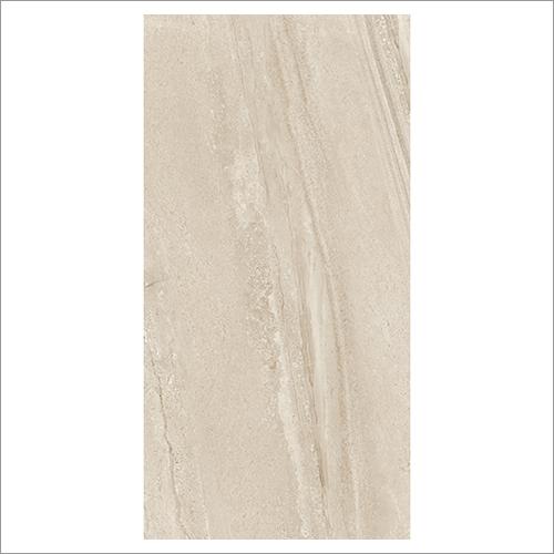 Cleo Sand Matt Tiles