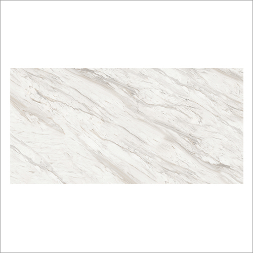 800X1600 Bianco Carrara GVT Tiles