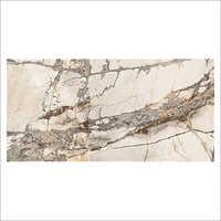 800X1600 Albastro Natural Glossy Tiles