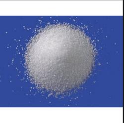 Di-P-Toluoyl-L-Tartaric Acid Monohydrate