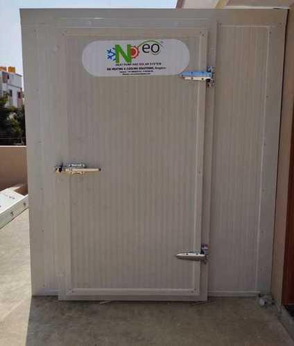 Heat Pump Dryer Dehydrator