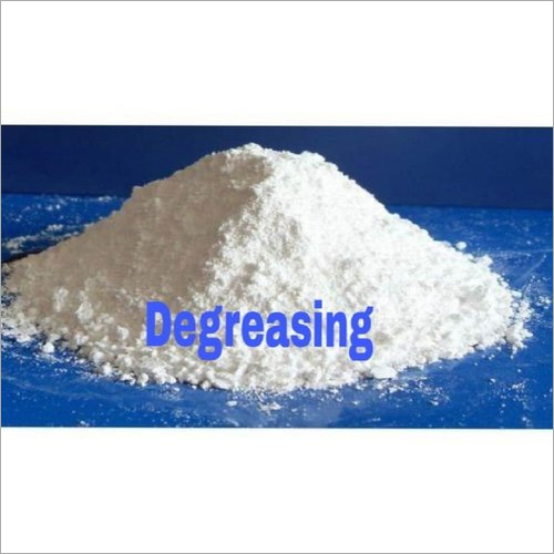 Chemical Powder