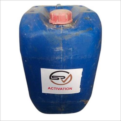 35 Litre Activation Chemical