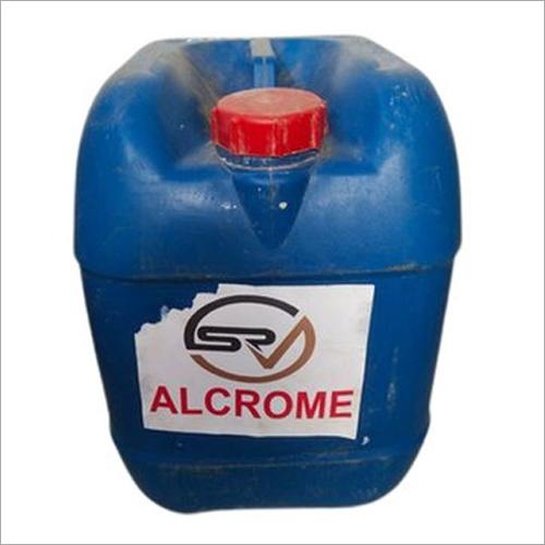 Alcrome Chemical