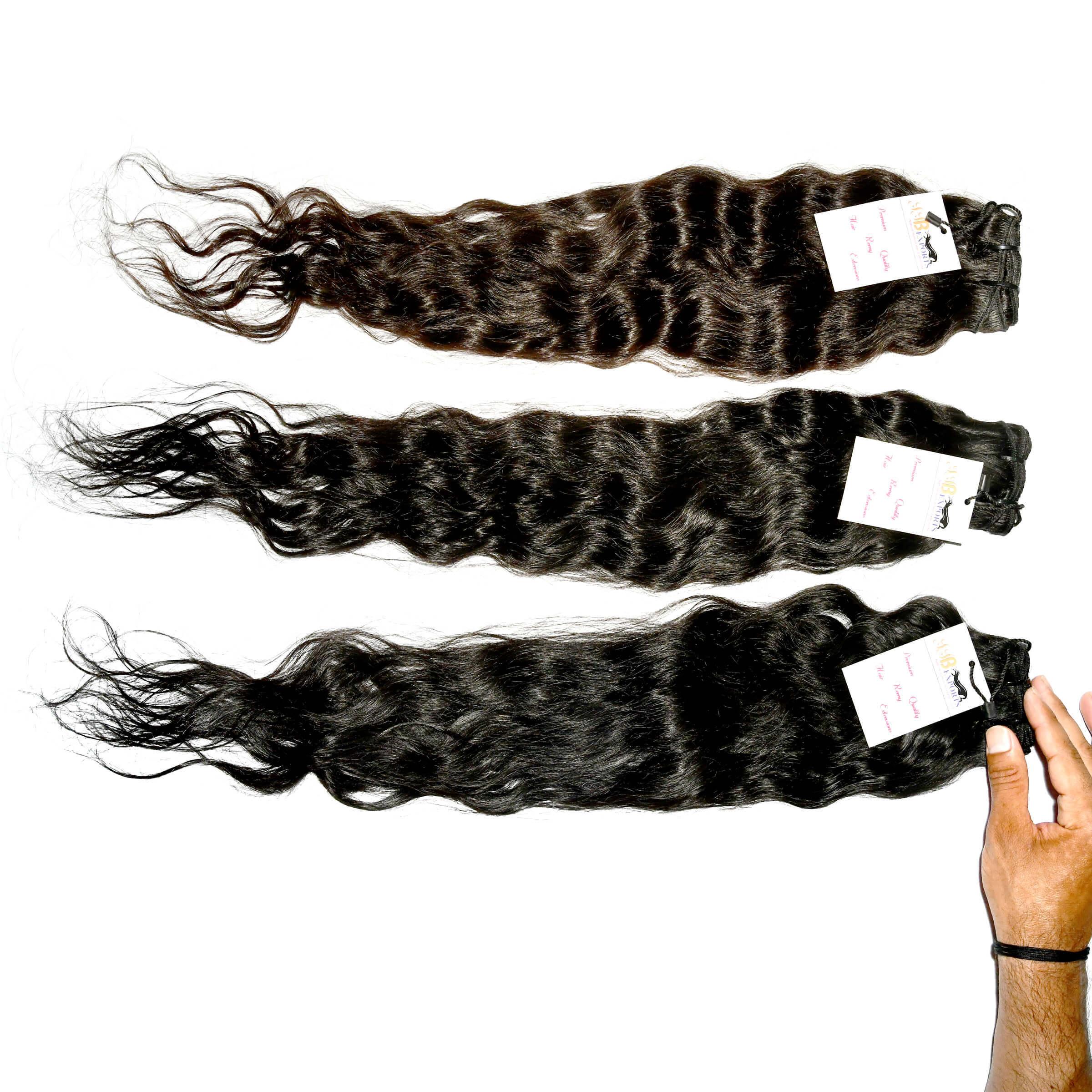 Wholesale Hair Weft Cuticle Aligned Hair Bundles,Deep Curly Hair Vendors